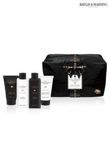 Baylis & Harding The Wash Company England Luxury Wash Bag Set