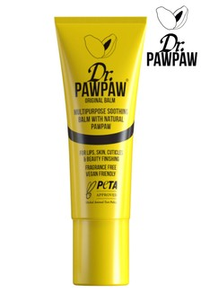 Dr. PAWPAW Original Balm 10ml Blister Pack