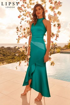 e3338069482a Prom Dresses | Short & Long Prom Dresses | Next Official Site