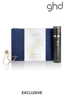 ghd Wish Upon A Star Exclusive Gift Set