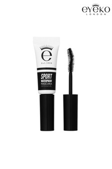 Eyeko Sport Waterproof Mascara Travel Size