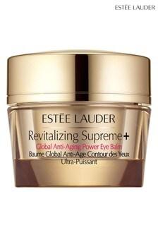 Estée Lauder Revitalizing Supreme Anti Ageing Eye Balm 15ml