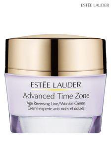 Estée Lauder Advanced Time Zone Creme Normal/Combination SPF 15 50ml