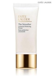 Estée Lauder The Smoother Universal Perfecting Primer