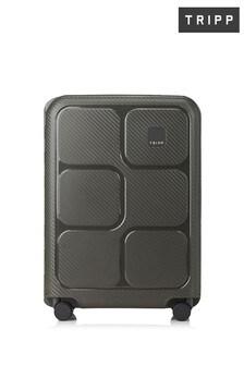 Tripp Superlock II Cabin 4 Wheel 55cm Suitcase