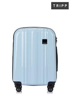 Tripp Absolute Lite Cabin 4 Wheel 55cm Suitcase