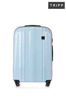 Tripp Absolute Lite Large 4 Wheel 81cm Suitcase