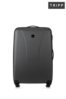 Tripp Lite Large 4 Wheel 81cm Suitcase