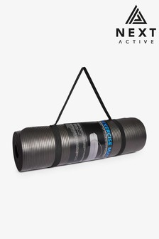 Next Active Yoga Mat