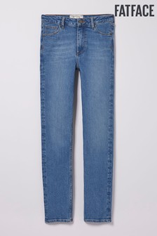 FatFace Sway Slim Jeans