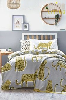 Scion Living At Next Bedding Bundle