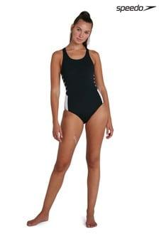 Speedo® Boomsplice Swimsuit