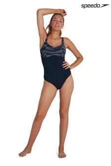 Speedo® Contourlust Swimsuit