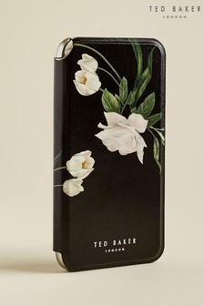 Ted Baker Ethia Elderflower iPhone 11 Pro Mirror Case