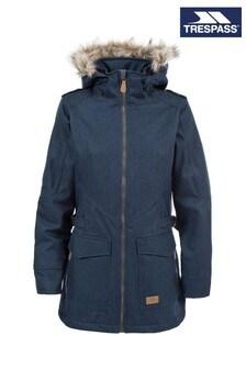 Trespass Blue Everyday - Female Jacket TP50