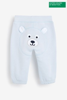Benetton Character Joggers