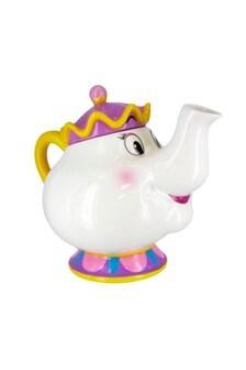 Disney™ Mrs Potts Tea Pot