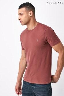 AllSaints Brace T-Shirt