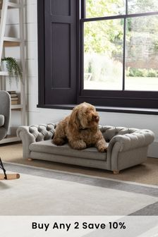 Gosford Large Pet Bed