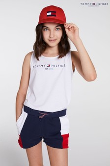 Tommy Hilfiger Graphic Tank Top