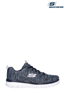 Skechers Graceful Twisted Fortune Shoes