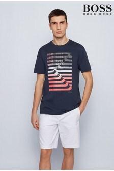 BOSS Teeonic T-Shirt