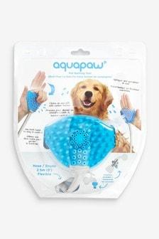 Rosewood Pet Bathing Tool