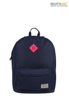 Regatta Blue Stamford 20L Backpack