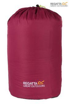 Regatta Hilo Boost Sleeping Bag