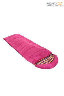 Regatta Hana 200 Sleeping Bag