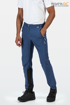 Regatta Mountain II Trousers