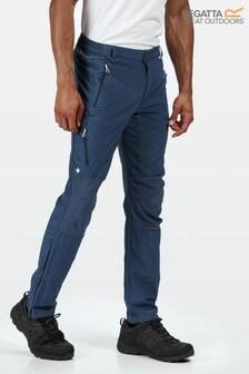 Regatta Sungari II Lightweight Trousers