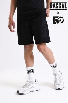 Rascal Boys Gamma Shorts