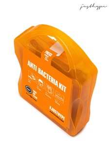 Hype. Anti Bacteria Kit