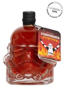 Stormtrooper Hot Sauce