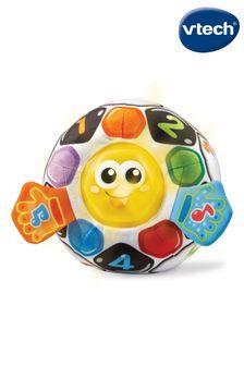 VTech My 1st Football Friend 509103