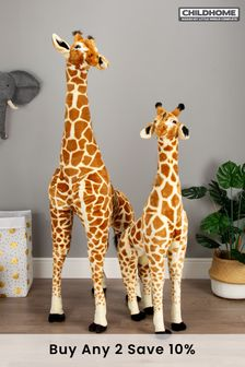 Giant Standing Giraffe by Childhome