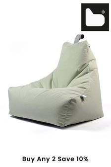 Green Extreme Lounging Mighty B Bag