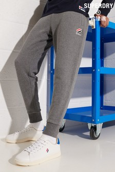 Superdry Sportstyle Joggers