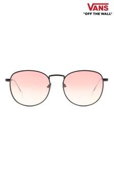 Vans Chill Vibes Sunglasses