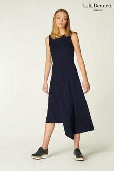 L.K.Bennett Cherie Dress