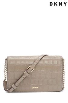 DKNY Bryant Cross-Body Bag
