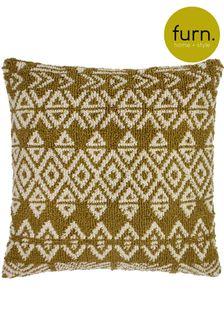 Furn Natural Hatho Cushion