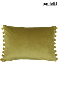 Riva Paoletti Fiesta Cushion