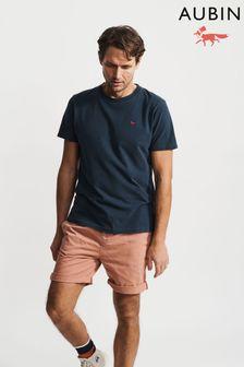 Aubin Fox T-Shirt