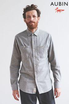 Aubin Ackleton Utility Shirt