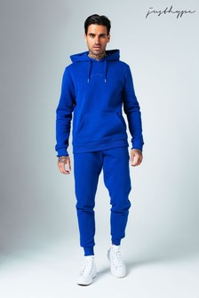 Hype. Hoodie And Joggers Set