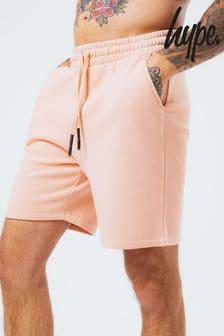 Hype. Reverse Shorts