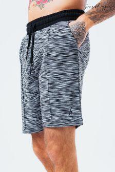 Hype. Zinc Shorts