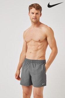 "Nike Volley 5"" Swim Shorts"